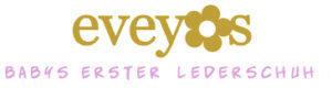 Logo Eveyos.de