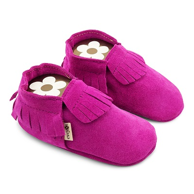 moccs-classic-wildleder-pink-10-1