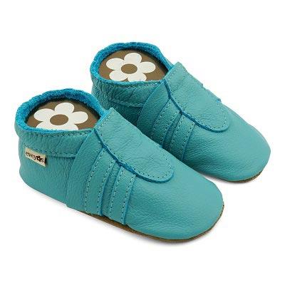 Sneaker Krabbelschuhe Eveyos.de