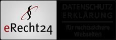 Datenschutzerklärung Eveyos