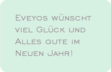 neues-Jahr-eveyos.de